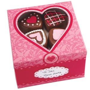 2.  sc 1 st  Cake Takes the Biscuit - WordPress.com & 10 great Valentine cake ideas u2013 Cake blog with recipes and reviews ... Aboutintivar.Com