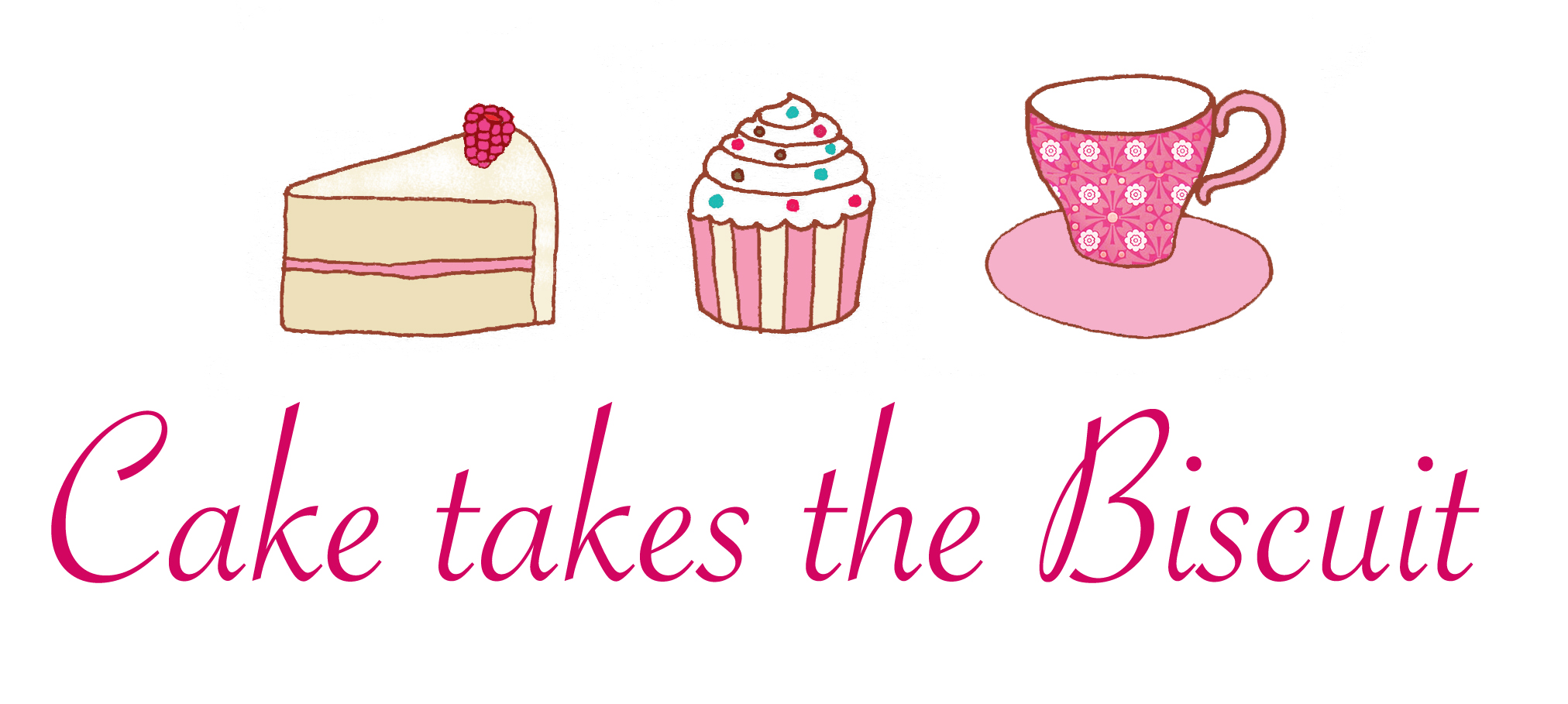 afternoon teas – Cake blog with recipes and reviews | Cake ...